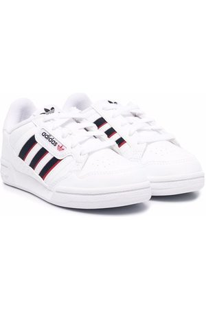 adidas Boys Sneakers - Continental 80 low top sneakers