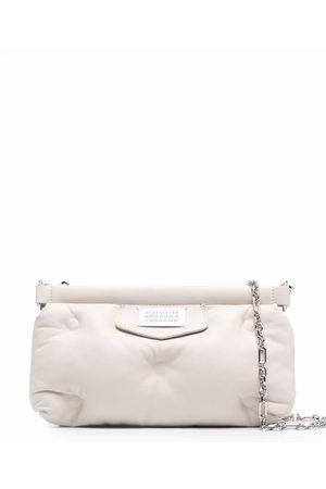 Maison Margiela Women Clutches - Small Glam Slam bag