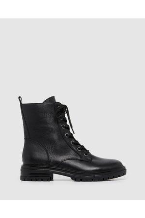 Nine West Silana - Boots Silana