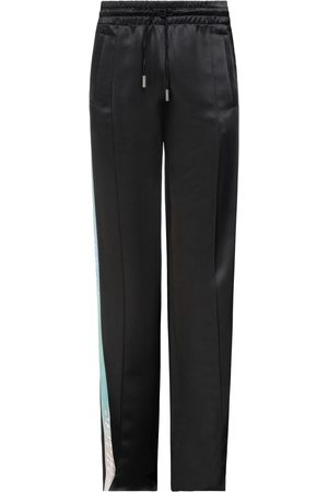 OFF-WHITE ™ Casual pants