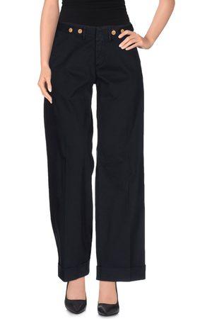 HAIKURE Women Chinos - Casual pants