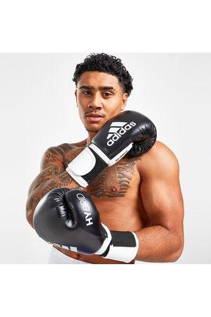 adidas Hybrid 100 Boxing Gloves - - Mens