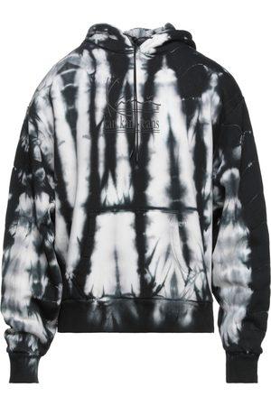 Karl Kani Men Sweatshirts - Sweatshirts
