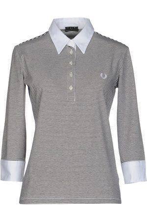 Fred Perry Women Polo Shirts - Polo shirts