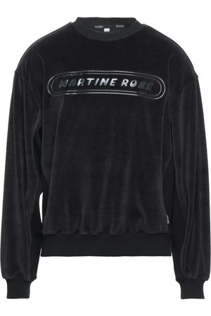 Napapijri Men Sweatshirts - Sweatshirts