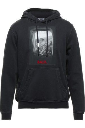 BALR. Men Sweatshirts - Sweatshirts
