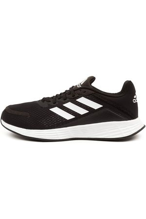 adidas Duramo Sl M Ad Sneakers Mens Shoes Active Active Sneakers