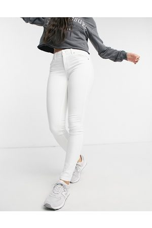 Oasis Jeans in