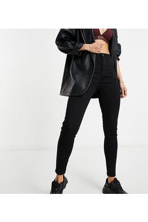 Missguided Vice skinny jeans in