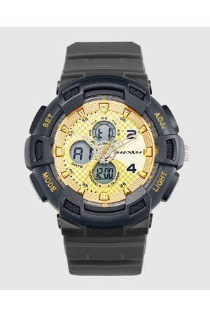 Maxum Spectre - Watches Spectre