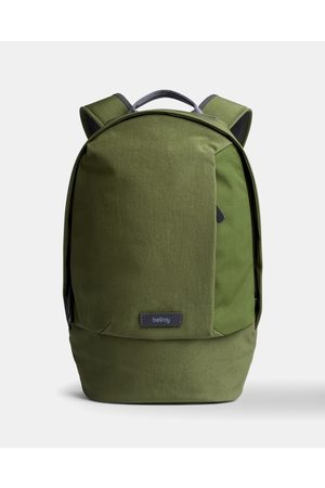 Bellroy Backpacks - Classic Backpack Compact - Bags Classic Backpack Compact