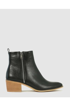 Los Cabos Miska - Boots Miska