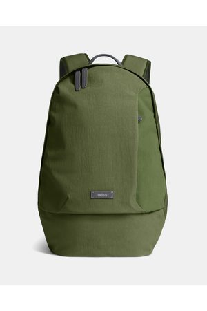 Bellroy Classic Backpack (Second Edition) - Backpacks Classic Backpack (Second Edition)