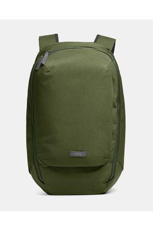 Bellroy Transit Backpack Plus - Bags Transit Backpack Plus