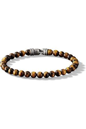 David Yurman Men Bracelets - 6mm Spiritual Beads bracelet