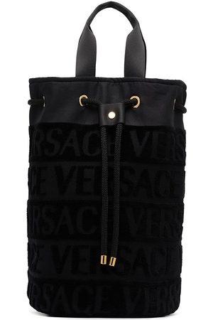 Versace VERS BEACH BAG