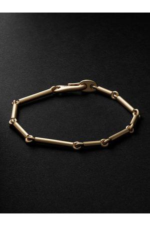 MAOR Men Bracelets - The Orion 18-Karat Bracelet