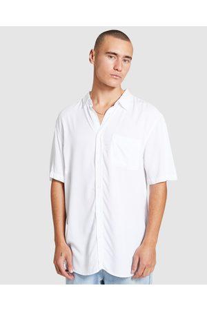 Insight Gibson Short Sleeve Shirt