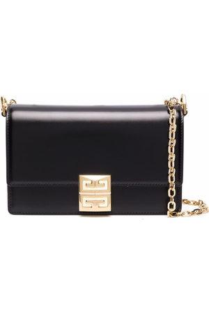 Givenchy Small 4G crossbody bag