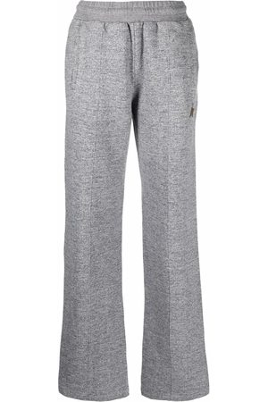 Golden Goose Dorotea Star Collection track pants