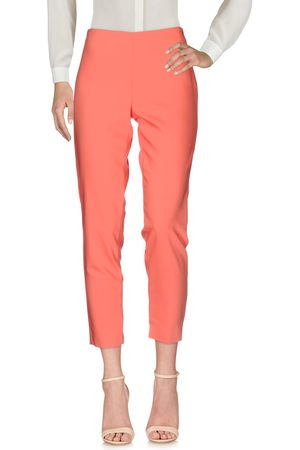 CLIPS Women Stretch Pants - Casual pants