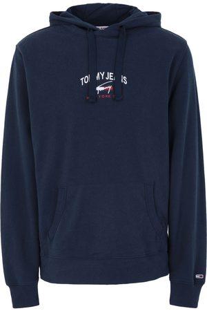 TOMMY JEANS Men Sweatshirts - Sweatshirts