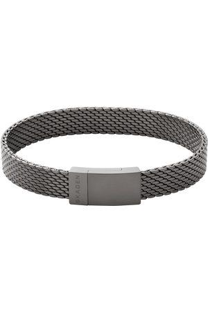 Skagen Men Bracelets - Bracelets