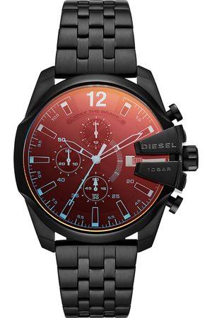 Diesel Men Watches - Wrist watches
