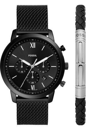 Fossil Men Watches - Wrist watches