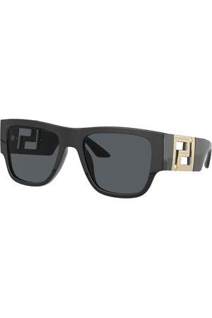 VERSACE Men Sunglasses - Versace 0VE4403 Sunglasses