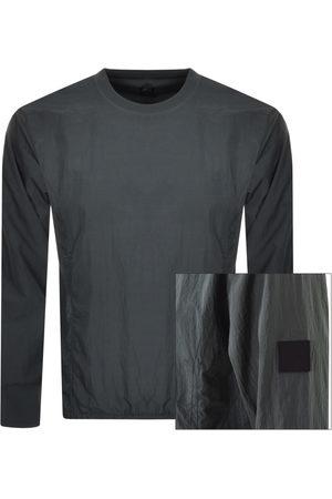 HUGO BOSS Men Sweatshirts - BOSS Stadler 55 Sweatshirt