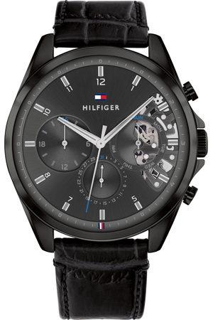 Tommy Hilfiger Men Watches - 1710452 Watch