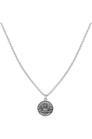 Vivienne Westwood Men Necklaces - Richmond Pendant