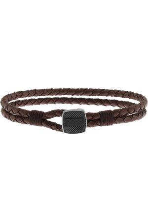 HUGO BOSS BOSS Bracelet