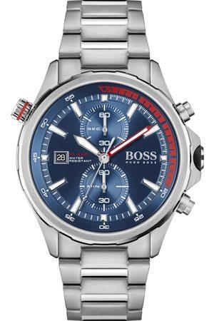 HUGO BOSS Men Watches - BOSS 1513823 Globetrotter Watch