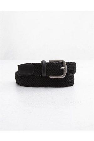 Hallensteins Brothers Kit Elastic Woven Belt in