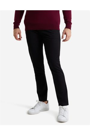 Hallensteins Brothers Organic Taper Fit Chinos in