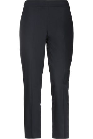 EMME BY MARELLA Casual pants