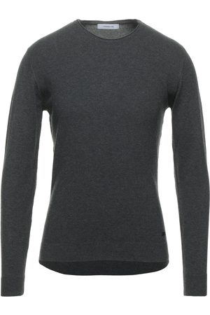 HAMAKI-HO Sweaters