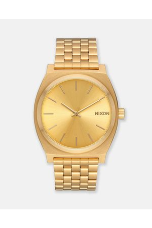 Nixon Time Teller Watch - Watches (All & ) Time Teller Watch