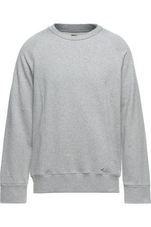 Jacob Cohen Sweatshirts
