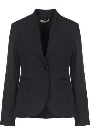 Stefanel Suit jackets