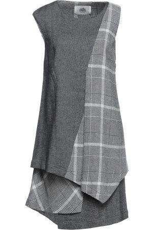 Ixos Short dresses