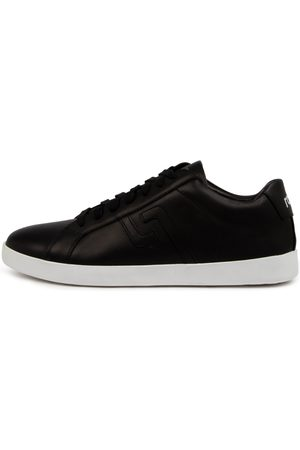 Rollie Prime M Rl Sneakers Mens Shoes Casual Casual Sneakers
