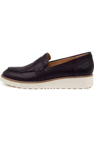 Top end Oley To Aubergine Sole Shoes Womens Shoes Casual Flat Shoes