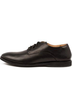 Rollie Derby M Shoes Mens Shoes Casual Flat Shoes