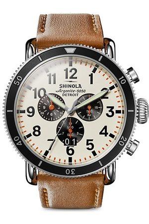 SHINOLA The Runwell Sport Watch