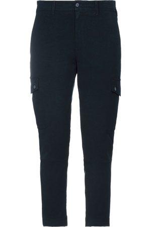 Dolce & Gabbana Men Pants - Casual pants