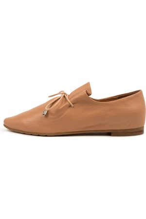 TOP END Samaya To Cafe Shoes Womens Shoes Casual Flat Shoes