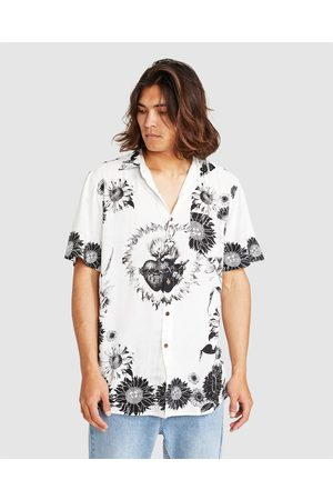 The People Vs Men Shirts - Verona Shirt